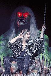 Osbourne, Ozzy oo-04.jpg