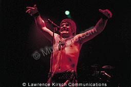 Osbourne, Ozzy oo-07.jpg