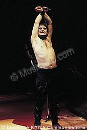 Osbourne, Ozzy oo-13.jpg