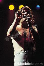 Osbourne, Ozzy oo-15.jpg