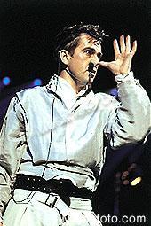 Gabriel, Peter pg-55.jpg