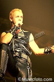 Judas Priest priest27.jpg