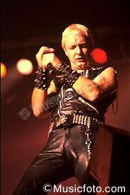 Judas Priest priest34.jpg