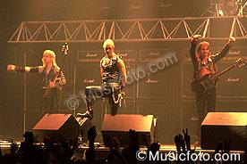 Judas Priest priest40.jpg