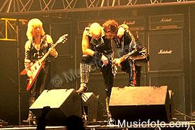 Judas Priest priest43.jpg