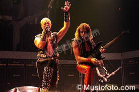 Judas Priest priest44.jpg