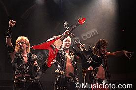 Judas Priest priest45.jpg