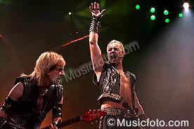Judas Priest priest46.jpg