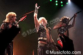 Judas Priest priest47.jpg