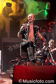 Judas Priest priest48.jpg