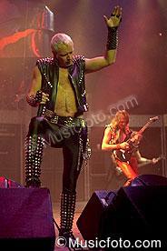 Judas Priest priest52.jpg