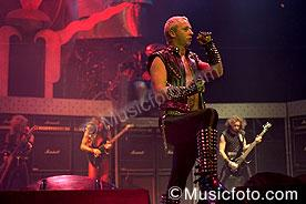 Judas Priest priest53.jpg