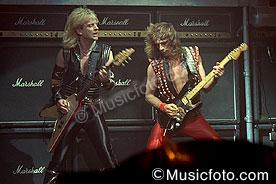 Judas Priest priest54.jpg
