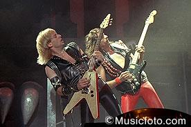 Judas Priest priest55.jpg