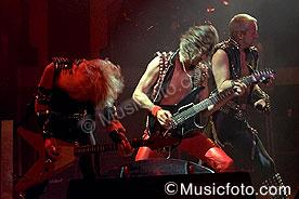 Judas Priest priest57.jpg