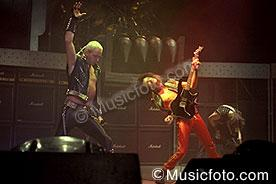 Judas Priest priest58.jpg