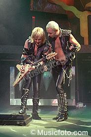 Judas Priest priest59.jpg