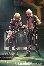 Judas Priest priest60.jpg