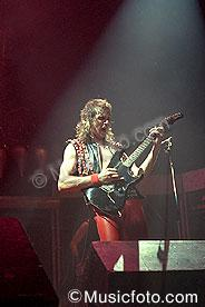 Judas Priest priest62.jpg