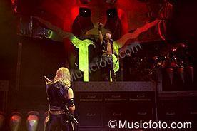 Judas Priest priest63.jpg