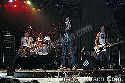 Ramones, The ramon11.jpg