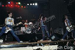 Ramones, The ramon12.jpg