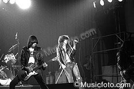 Ramones, The ramon14.jpg