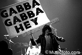 Ramones, The ramon15.jpg