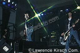 Ramones, The ramon3.jpg