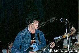 Reed, Lou reed13.jpg