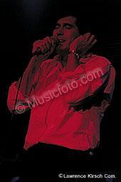 Roxy Music roxy2.jpg