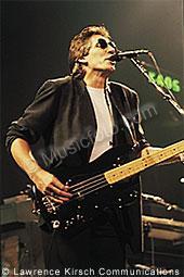 Waters, Roger rw-02.jpg