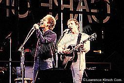 Simon & Garfunkel sg-02.jpg