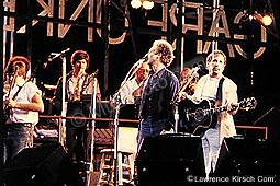 Simon, Paul simon20.jpg