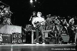 Simon, Paul simon8.jpg