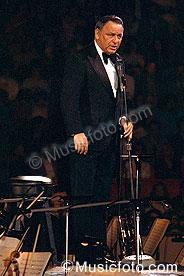 Sinatra, Frank sinatra1.jpg