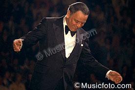 Sinatra, Frank sinatra2.jpg