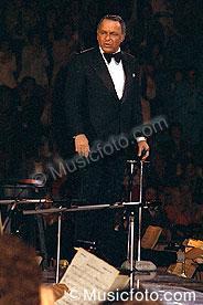 Sinatra, Frank sinatra3.jpg