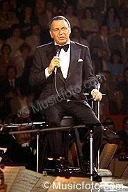 Sinatra, Frank sinatra4.jpg