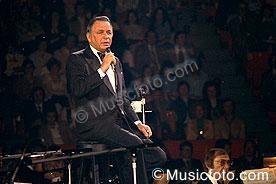 Sinatra, Frank sinatra5.jpg
