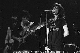 Smith, Patti smith-01.jpg