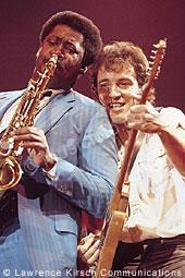 Springsteen, Bruce spr-10.jpg