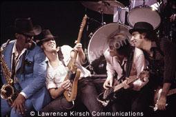 Springsteen, Bruce spr-11.jpg