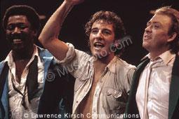 Springsteen, Bruce spr-12.jpg