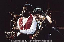 Springsteen, Bruce spr-18.jpg