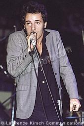 Springsteen, Bruce spr-22.jpg
