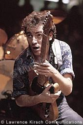 Springsteen, Bruce spr-23.jpg