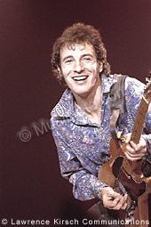 Springsteen, Bruce spr-25.jpg