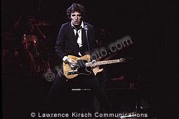 Springsteen, Bruce spr-26.jpg