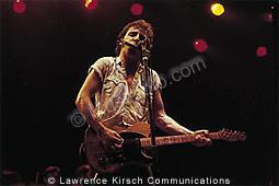 Springsteen, Bruce spr-27.jpg